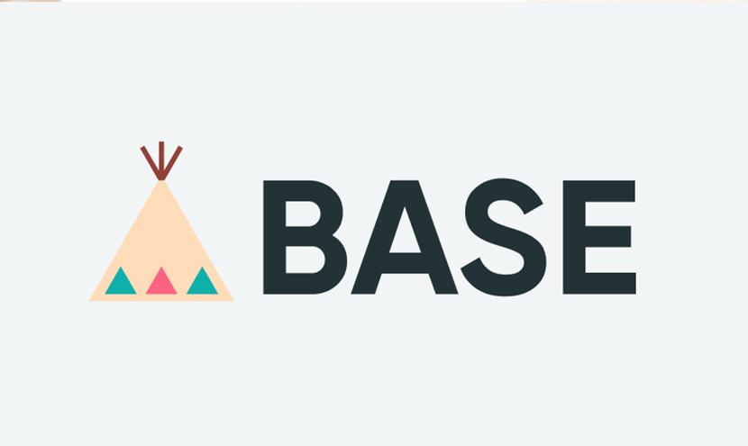BASE出店のお知らせ。網戸防虫網とネットワークカメラハウジングの株式会社三恵ネット。