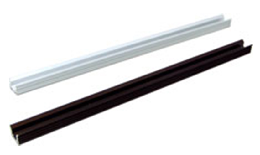 アルミ型材対応形状事例特注形材。三恵ネットの日本製アルミ型材製品一覧。