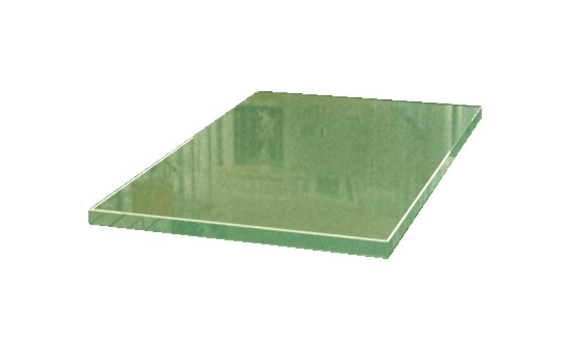 取扱い素材ガラス。特注防犯・防災カメラハウジング開発・製造。