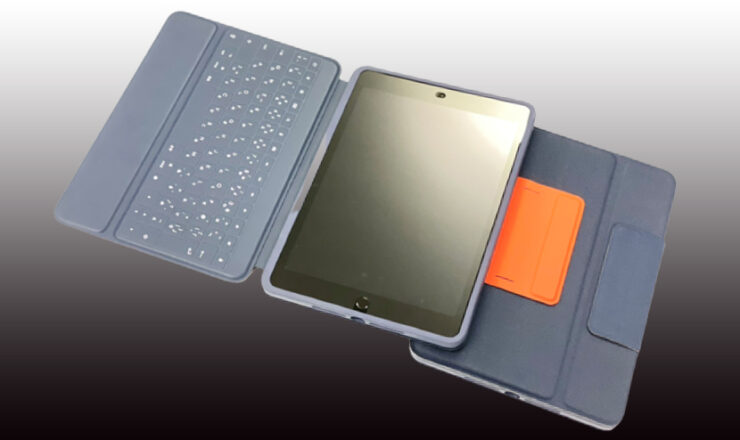 すぐに使えるiPad・タブレット初期設定代行なら携帯・タブレットキッティングの三恵ネットまで。