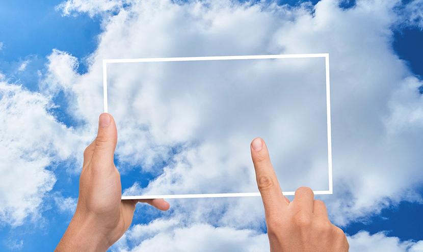 キッティングとは!?iPad・タブレット新規・入れ替えキッティング作業なら三恵ネット。
